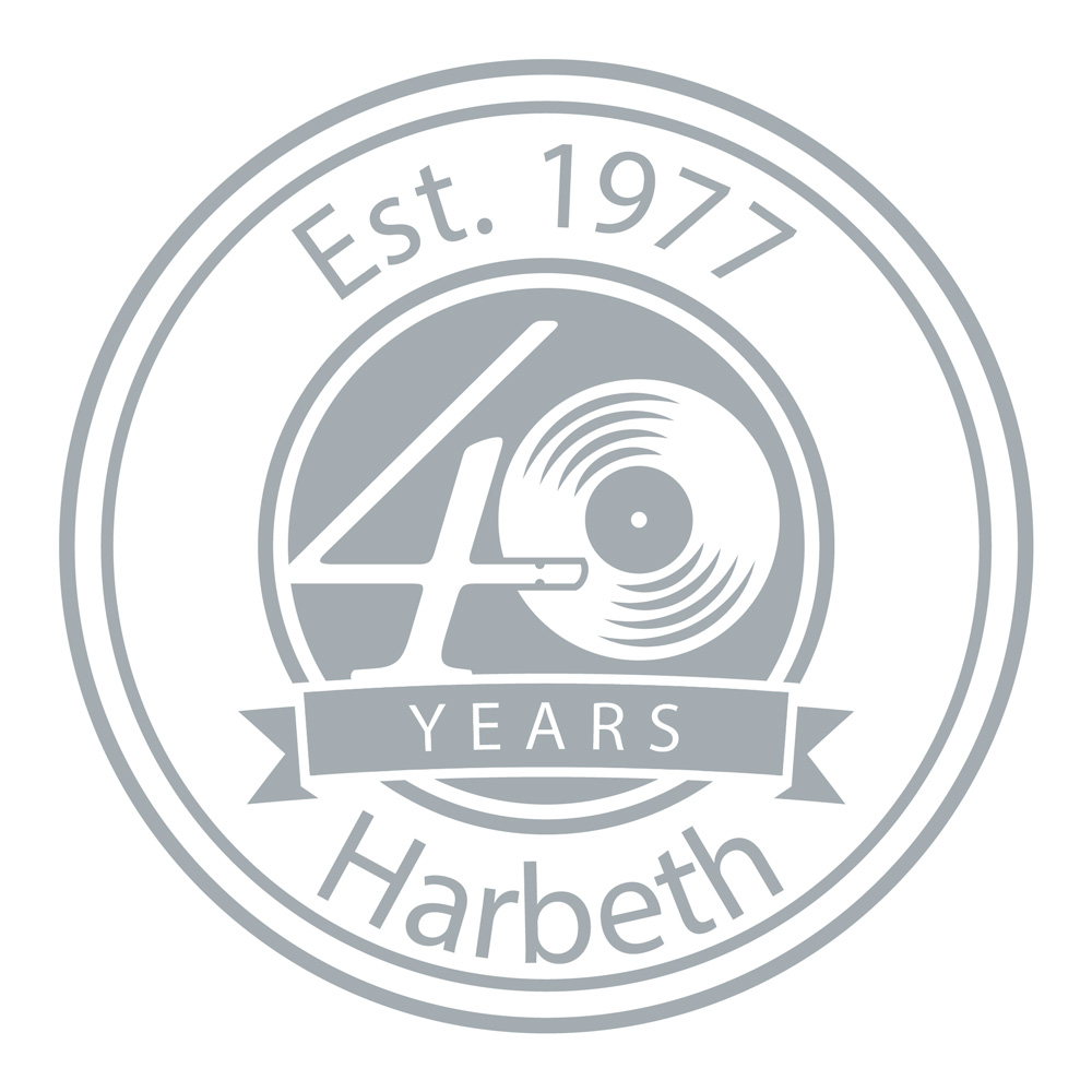 Harbeth: The June newsletter